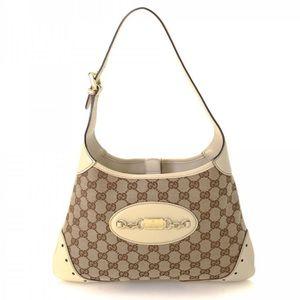 Gucci mini hobo bag